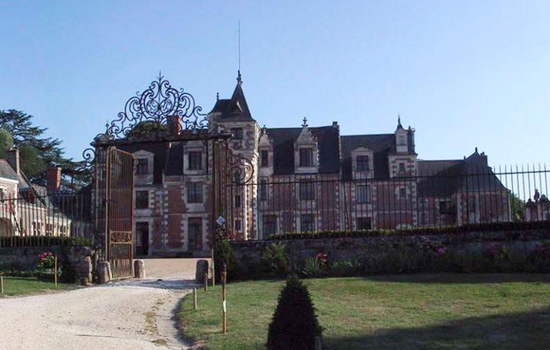 Château de Jallanges-8