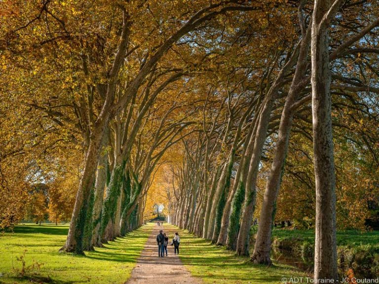 Parc de Richelieu-5