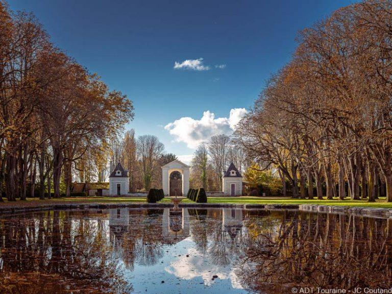 Parc de Richelieu-4