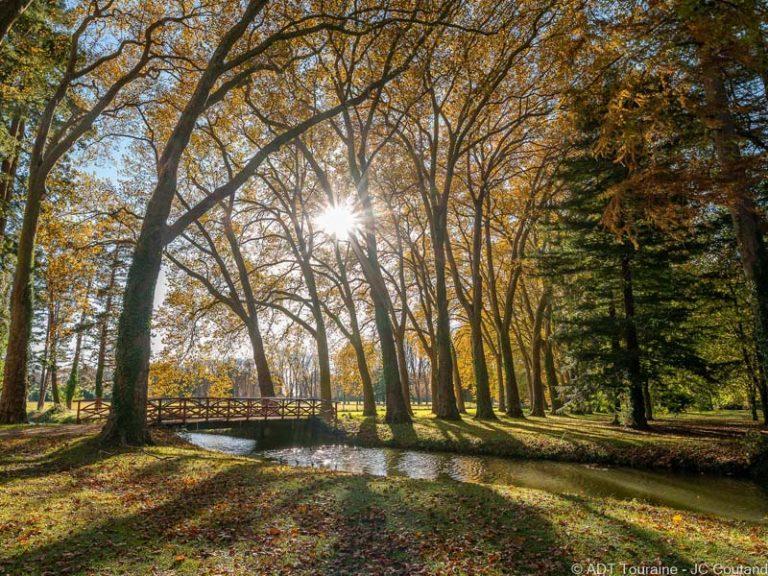 Parc de Richelieu-3