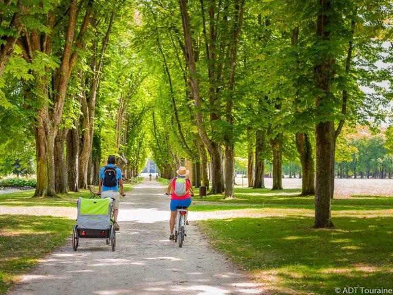 Parc de Richelieu-1