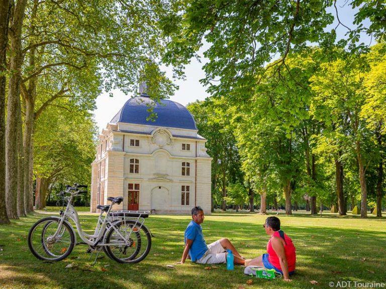 Parc de Richelieu-2
