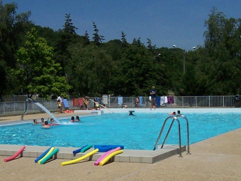 piscine-de-langeais-2