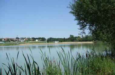 plan-eau-arche001