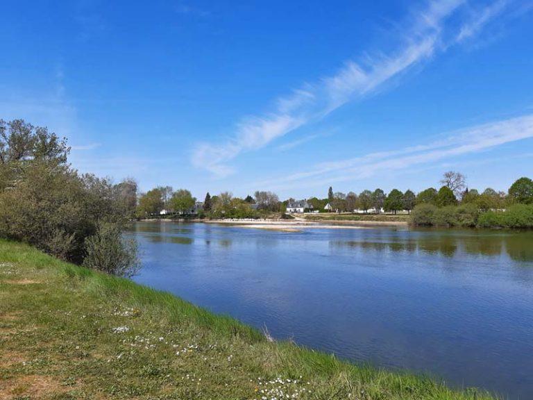 L'eau au fil des siècles en Val de Cher – Label Balade en Touraine-2