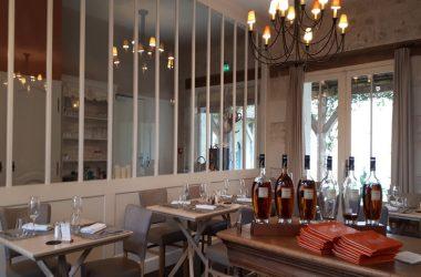 restaurantrelaisdelamothe-yzeuressurcreuse-valdeloire-1
