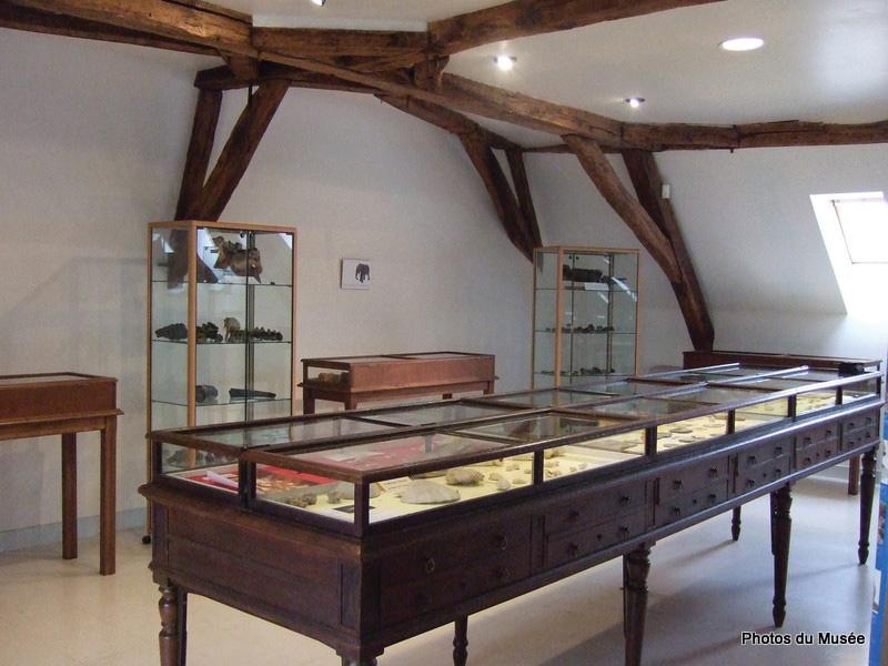 Musée du Savignéen-9