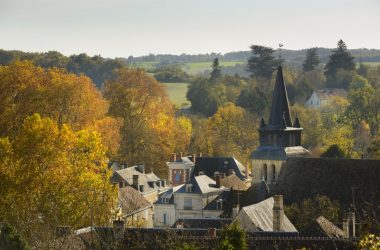 village-legrandpressigny-valdeloire