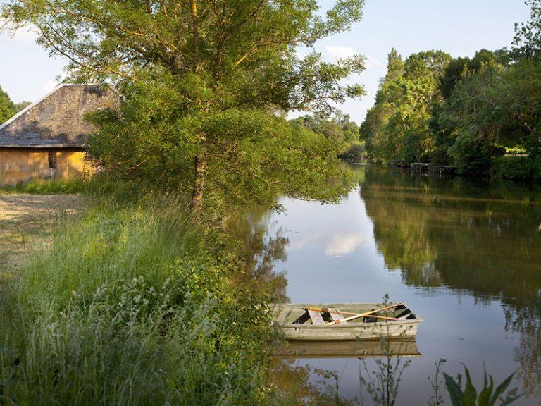 Domaine de la Tortinière-11
