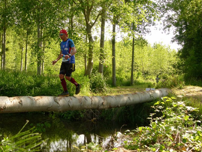 "Week-end Sport Nature Bourgueillois : Trail ""Les Grands 20 de Bourgueil""-3"