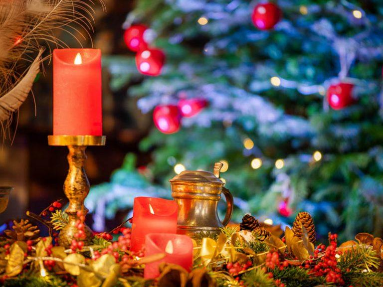 Noël de lumières-2