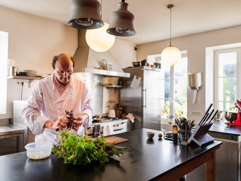 Vincent Cuisinier de Campagne-3