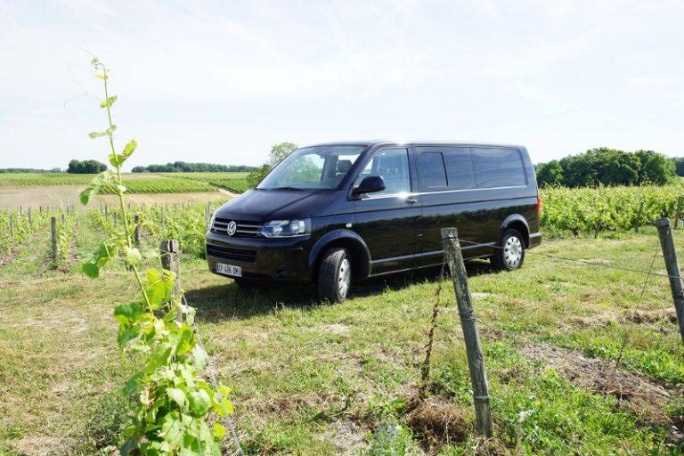 Vinoloire Wine-tours-3