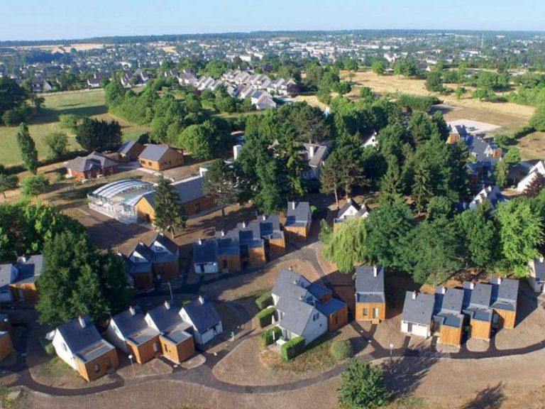 VVF Villages Les Violettes-2