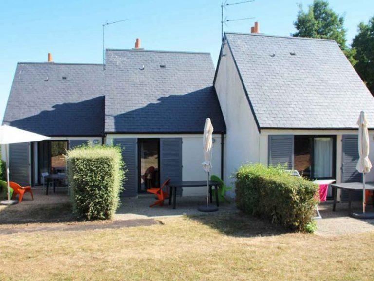 VVF Villages Les Violettes-3